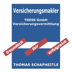 tress-versicherungen-makler.de-Logo